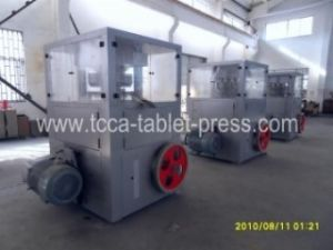 Large Rotary Tablet Press Machine Manufacturer pictures & photos