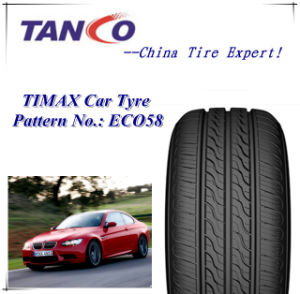 "Car Tire with DOT/ECE/Gcc (13""-16"") pictures & photos"