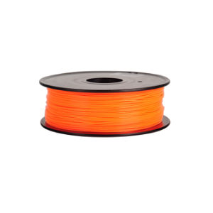 Top Quality 3D Printer Filament of ABS PLA 1.75mm/3.0mm pictures & photos