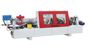 Automatic Edge Banding Machine (FZ-55C)