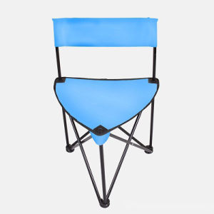 Beach Chair, Folding Stool, Folding Chair pictures & photos