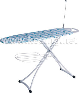 Ironing Board (KS-07)