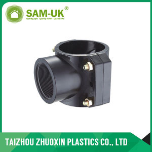 Cheap and Good Quality PP Female Coupling pictures & photos