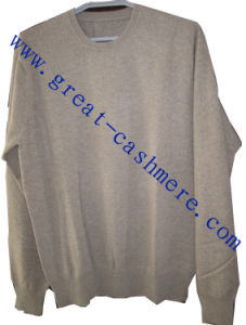Cashmere Sweater (GRT-C1803)