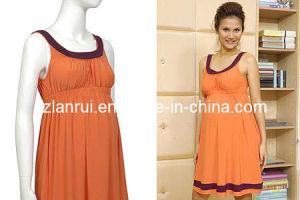 Maternity Dress (LR-H031)
