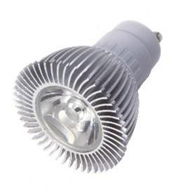 LED Spotlight (LS-GU10-11ER)