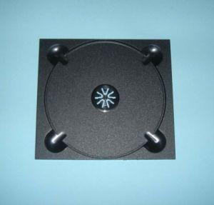 CD Case (T-204)