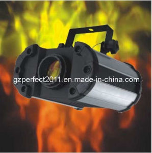 Flame Stage Effect Light (PI-007)