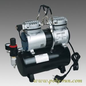 AC Mini Air Compressor (GS, CE, ROHS, ETL, CETL) (DH196) pictures & photos
