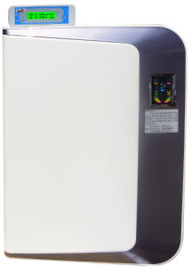 Lab Ultrapure Water Machine (FLOM-Classical)