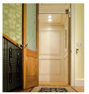 House Elevator Residential Lift, Home Lift (LL-108) pictures & photos