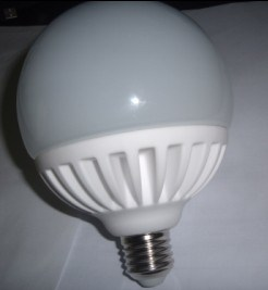 LED Global Bulb 20W pictures & photos