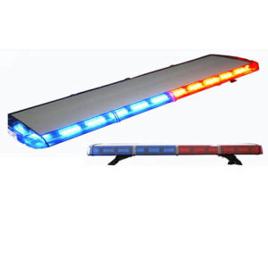 LED Lightbar (TBD-GRT-039)
