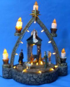 Nativity (181-13416)