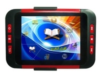 3.5 Inch MP5 Player (Hot) (F999)