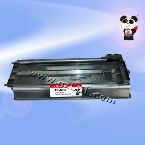Toner Kit for Kyocera TK679