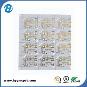 LED PCB Board with UL Standard pictures & photos
