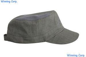 Fashion Cap Winl061