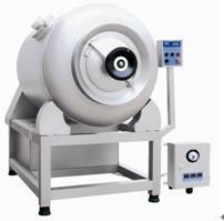 Vacuum Meat Tumbler Machine (GR-200/500/1000/2500/3500) pictures & photos
