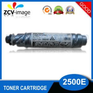 Empty Ricoh Toner Cartridge (MP2500E)