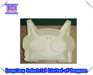 Rapid Prototype/Plastic Injecction Molding/ Moulding/Mold/Mould From China CNC ABS Rapid Prototype pictures & photos