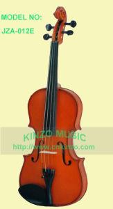 Violin (JZA-012E)