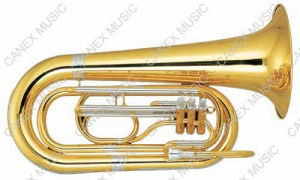 Marching Horns,Marching Euphonium (CME-100L) pictures & photos