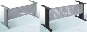 Table Frame