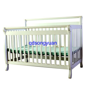 Baby Cot (SY0131)