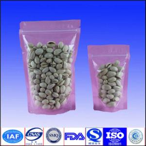 Aluminum Bag pictures & photos