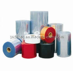 PET Film Roll for Packing