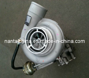 Turbocharger S300g071 or 171576/178183/178473/171813/191-8031/197-4998 with Caterpillar-3126b/3126e/H215 pictures & photos
