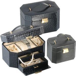 Jewellery Case (29CJX)
