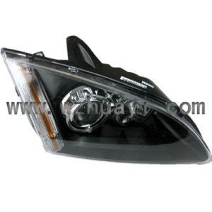Auto Front Light for Ford Head Lamp pictures & photos
