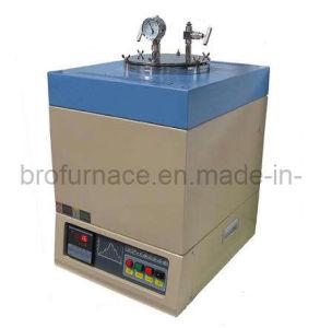 Vertical Vacuum Box Furnace (XD-1200VCB)
