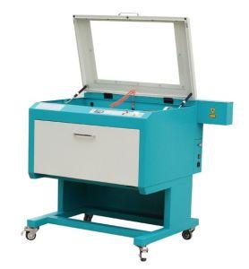 CO2 Laser Engravering Machine (R60)