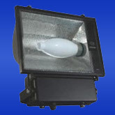 Energy Saving Magnetic Floodlights