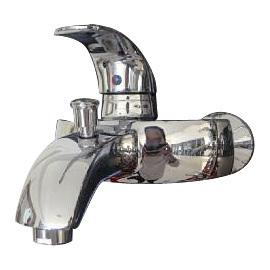 Bathroom Faucet (ZR8028-3) pictures & photos