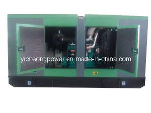 (175KVA, 200KVA, 225KVA, 250KVA) Diesel Generator Set
