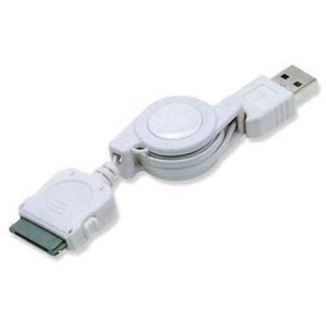 USB Extension Cord (SP1001178) pictures & photos