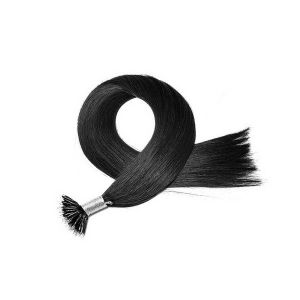Russian Remy Nano Tip Human Hair Extensions