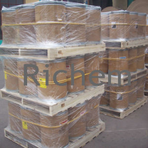 Bulk Powder of Chlorine Dioxide