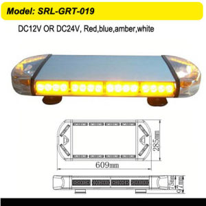 LED Mini Lightbar (SRL-GRT-019)