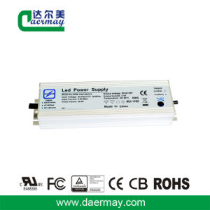 Outdoor LED Power Supply 180W 58V pictures & photos