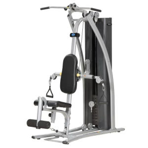 High Quality One Station Multi Gym Equipment (SG-196) pictures & photos