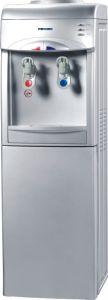 Water Dispenser (XXKL-SLR-22B) pictures & photos