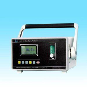 GEN-25 Portable Dew Point Analyzer pictures & photos