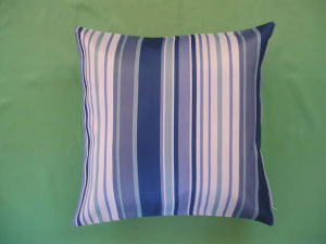 Cotton Printed Pillowcase and Cushion Cover