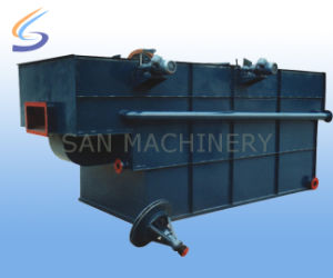 China High Quality GB Flotation Deinking Machine pictures & photos