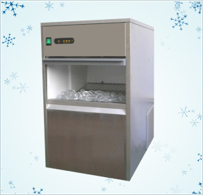 Ice Maker Im- 50 pictures & photos
